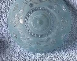 Glass Ceiling Light Covers Glass Ceiling Light Etsy
