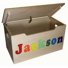 box personalized personalized wood box numerous finishes boxes chests
