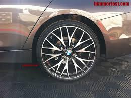 2006 bmw 325i wheel size complete f30 bmw 3 series wheel guide photo thread bimmerfest