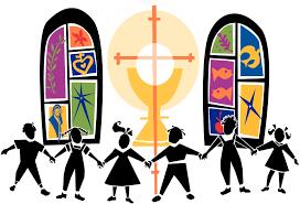 religious education archdiocese of san antonio