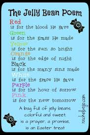free easter poems free printable bible reading plan free printable notecards jelly