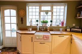 comment choisir sa cuisine cuisine comment choisir sa cuisine avec bleu couleur comment choisir