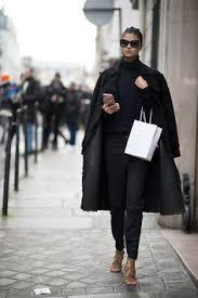 robe mariã e bohã me chic style practical looks for nye essence magazine