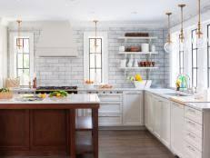 Kitchen Designer Kitchen Designer Discoverskylark