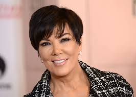 kris jenner shoots down playboy rumor who wants to see me