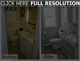 low cost bathroom remodel ideas best bathroom decoration