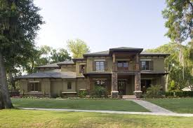 Traditional Home Style Tuscan U0026 Traditional Style Custom Home Traditional Exterior