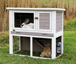 Home Made Rabbit Hutches 2017 Rabbit Hutches Review Pet Stuff Guide