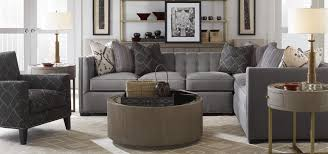 home design outlet center new jersey zaksons brick new jersey furniture stores outlet interior design