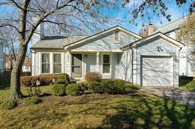 3 Bedroom Houses For Rent Columbus Ohio Columbus Oh Single Family Homes For Sale Realtor Com
