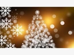 san francisco tree lighting 2017 nov 19 tree lighting celebration 2017 with disneyland friends