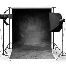 Video Backdrops Free Shipping Buy Nk Home Photography Backdrops Vinyl Fabric