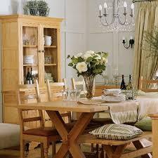 Esszimmer St Le Ebay Kleinanzeigen Ebay Esszimmer Jtleigh Com Hausgestaltung Ideen