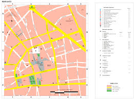 Taxco Mexico Map by Map Of Irapuato Full Size