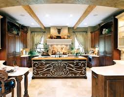 Cheap Kitchen Island Ideas 100 Kitchen Island Countertop Ideas Kitchen Cool Kitchen