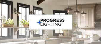 unique lighting led landscape and clearance lights