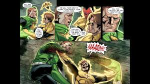 quotes about death of your loved one image guy gardner death jpg injustice gods among us wiki