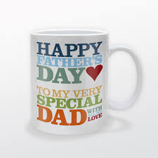 fathers day mug karachi gifts and s day day mug to karachi pakistan