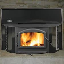 How Much Do Fireplace Inserts Cost by Wood Burning Fireplace Inserts Woodlanddirect Com Wood Burning