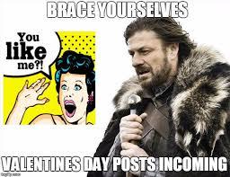 Winter Is Coming Meme Maker - best 25 brace yourself meme generator ideas on pinterest mem