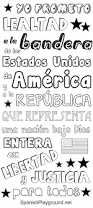 2470 best spanish images on pinterest teaching spanish spanish