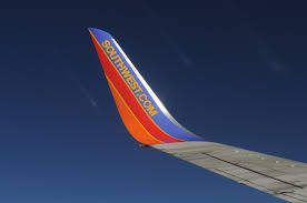 Monster Jobs Resume Upload by Southwest Airlines Braces For Possible 12m In Fines From Faa