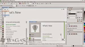 coreldraw graphics suite x7 free download full version free