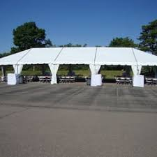 tent rentals ta c n party rental party equipment rentals 5140 meijer dr