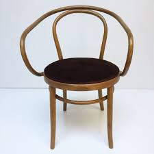 chaise bistrot vintage bentwood bistrot chair le corbusier chaise bistrot vintage
