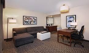 two bedroom suites near disneyland hotel embassy suites anaheim n ca booking com
