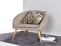 fauteuil pour chambre adulte icallfives com wp content uploads 2017 11 peti