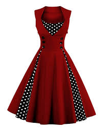 aliexpress com buy comwarm women vintage character stylishly