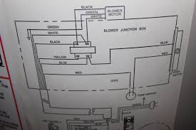 i a bradford water heater with automatic ignition system it