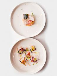 cuisines andré 43 best andré chiang images on food plating food