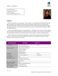 Sample Resume For Sap Mm Consultant Homework Help High Essayer Present Conjugaison Adidas