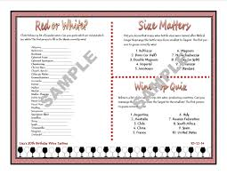 thanksgiving trivia game 1950s candy trivia printable gamepersonalize for birthdays