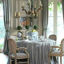 French Country Dining Room Sets Dining Table French Country Dining Chic Antique Table And Chairs