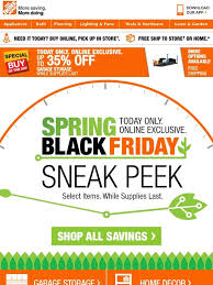 home depot spring black friday sneak peek 19 black friday flooring specials riverwoods at st michaels