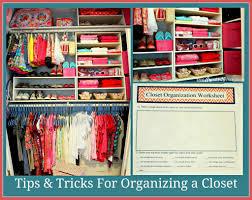 closet organization for kids idea best closet organization ideas