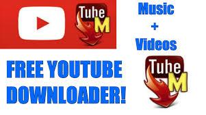youtube downloader free youtube video downloader how to download youtube videos and music free youtube downloader