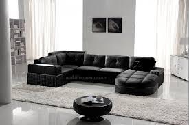canapé d angle pas cher occasion canapé d angle en cuir italien design et pas cher modèle lirone