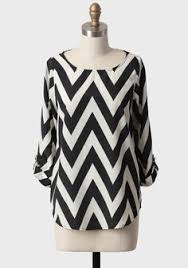 chevron blouse plus size chevron blouse and products