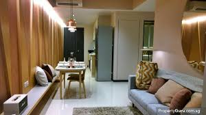 living and kitchen design gem residences review propertyguru singapore