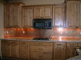 kitchen backsplash options best popular kitchen backsplash gallery my home design journey