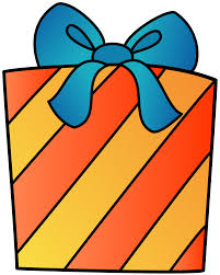 birthday gift images free download clip art free clip art on