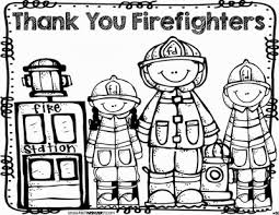 seusstastic classroom inspirations fire safety freebie