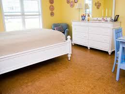 Quiet Laminate Flooring Cork Floors Gallery Eco Friendly Flooring