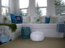 Twin Bed As Sofa by Formidable Turn Twin Bed Into Sofa In Home Interior Ideas With