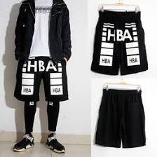 pyrex clothing pyrex clothing online pyrex men clothing for sale