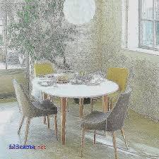 table de cuisine avec rallonges best of table de cuisine pour table ronde avec rallonges salle